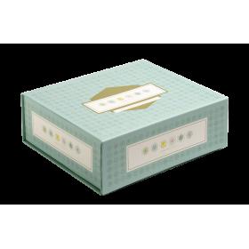 MERAVIGLIA  box 555g - 19.6 oz