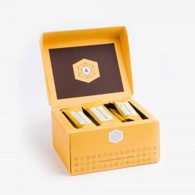 Croccantino Honey & Raisin...