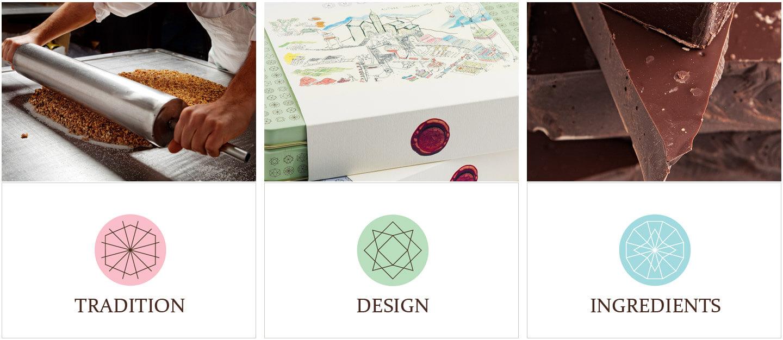 tradizione-design-ingredienti.jpg