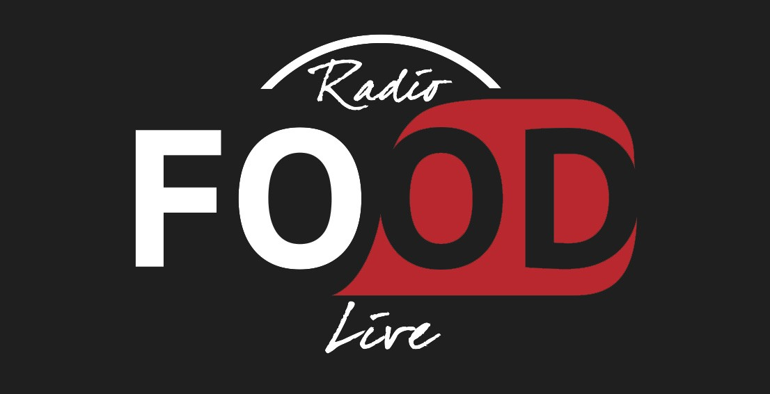 Autore Chocolate on air su RadioFoodLive